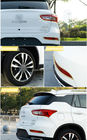 8m car accessories c...