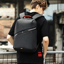 Anti Theft  Backpack Men Fashion Urban backpack School bag Male Laptop Backpack Women Travel Backpack Waterproof  Male Students стоимость