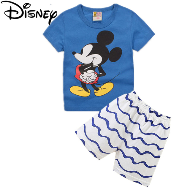 Image result for disney kids clothes