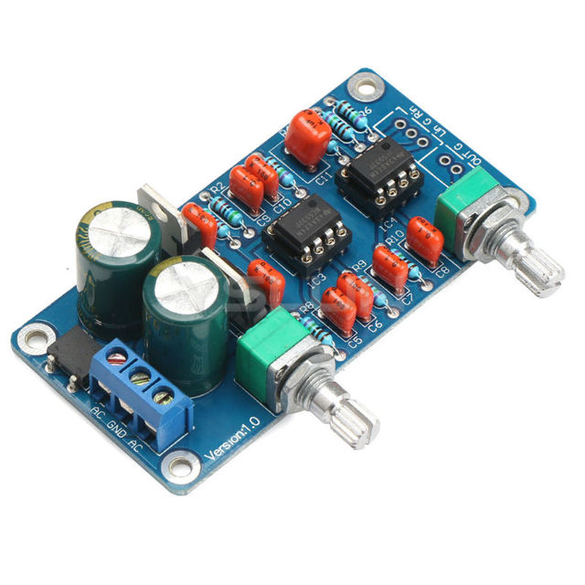 Circuitlab Pitype Lc Lowpass Filter