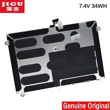 JIGU L13L4P21 L13M4P21 Original-laptop-Batterie Für Lenovo Ideapad Yoga 2 11 20332 2332 20428 Yoga2 7,4 V 34WH 4700 MAH