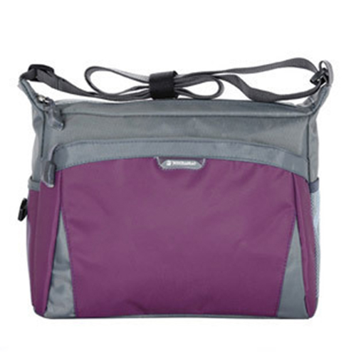 Nylon shoulder bags women handbag casual bag Women messenger bags shopping travel handbags сумка через плечо women handbag women messenger bags shoulder bag