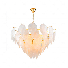 Nordic Lamp Glass Pendant Light Lighting Kitchen Fixtures Pendant Lamp Bedroom Living Room Interior Decor Hanging Lamp Luminaire nordic planet pendant lights led hanging lamp colorful hang lamp for living room bedroom kitchen light fixtures decor luminaire