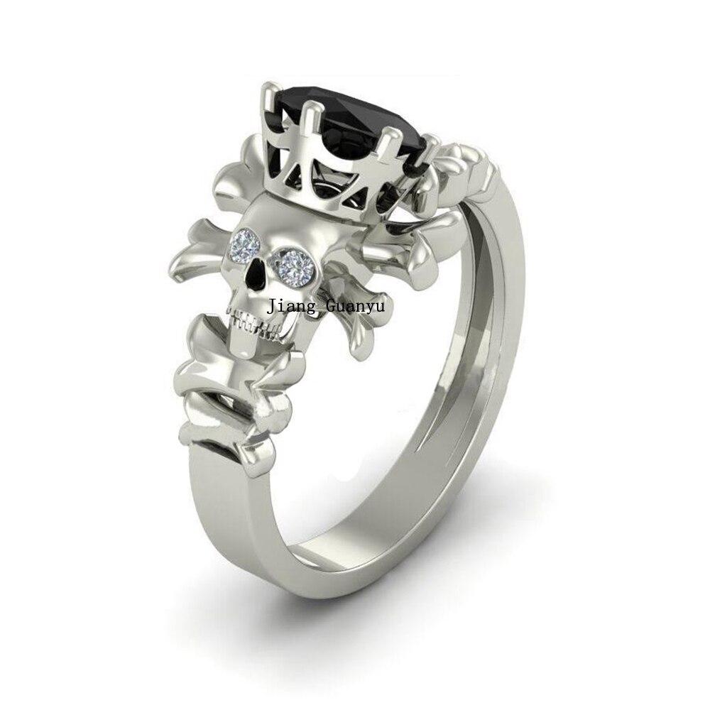 stars of david sterling silver ring with onyx stone P black onyx wedding ring Studio Golan Stars of David Sterling Silver Ring w Onyx Stone Jewish Jewelry Judaica WebStore