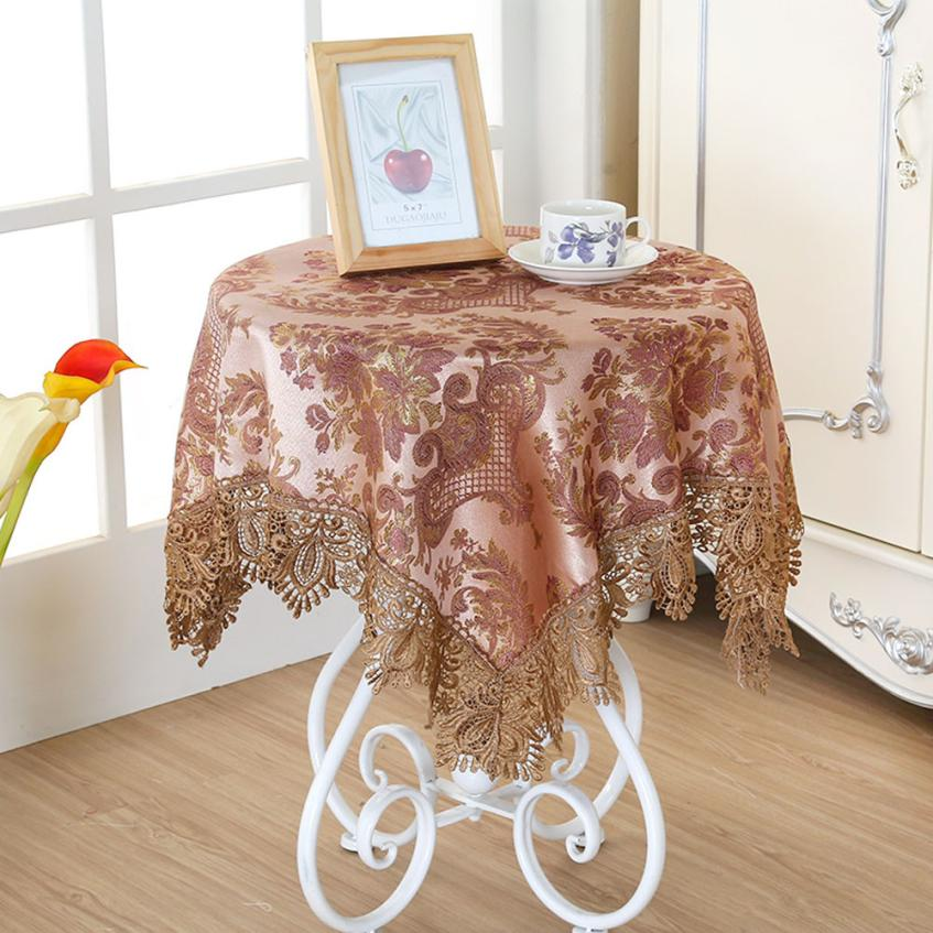 new qualified hot sell table cloth tablecloths square. Black Bedroom Furniture Sets. Home Design Ideas