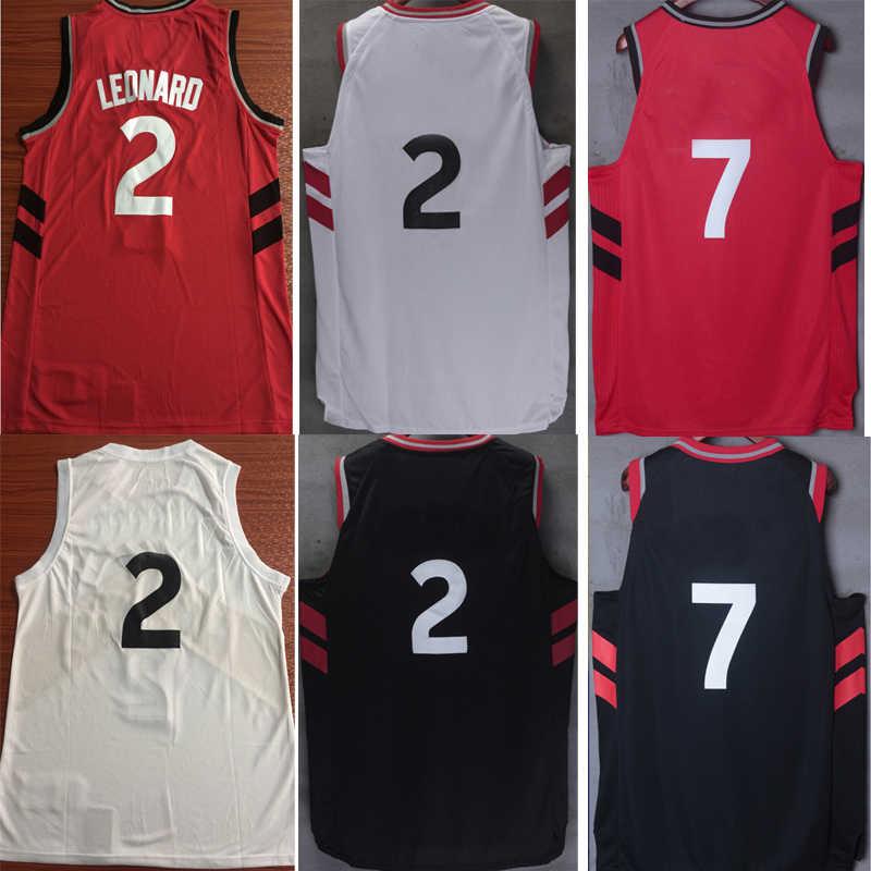 e55aeb99e ... Kyle Lowry Kawhi Leonard jerseys. RELATED PRODUCTS. New Tank tops  lebron kobe Lonzo Ball Brandon Ingram Kyle Kuzma james bryant city edition  jerseys