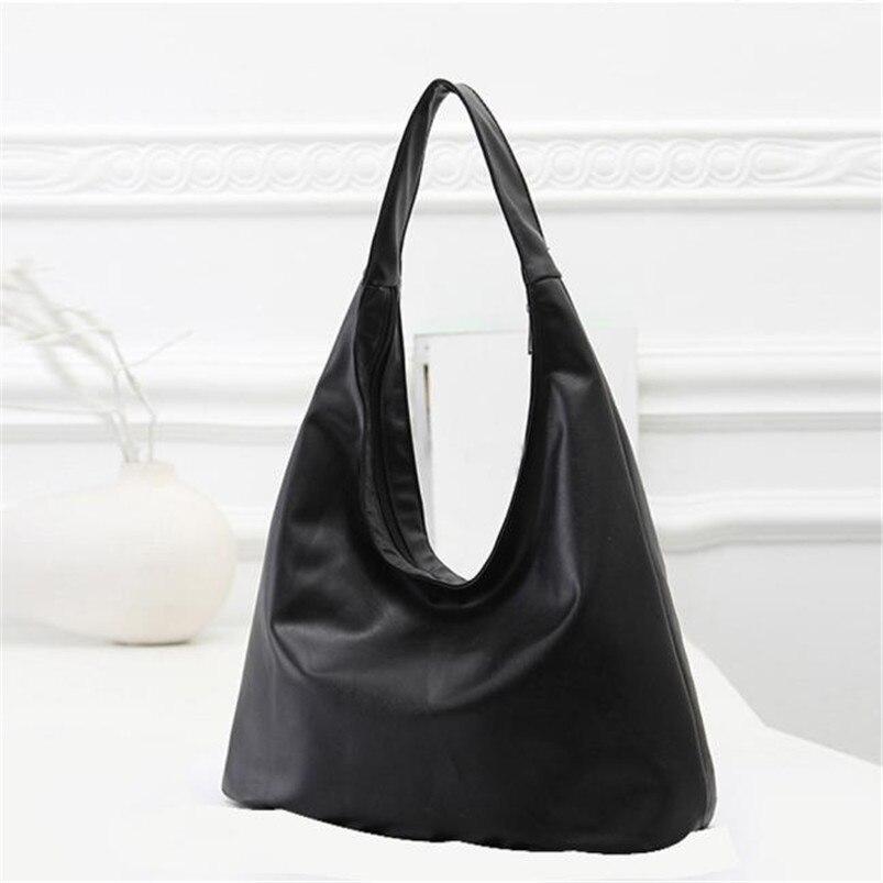 Handbag Purse Satchel Shoulder-Bag Crossbody Tote Genuine-Leather Messenger Fashion Women