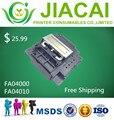 Оригинал Печатающей головки Печатающая Головка Для Epson L300 L301 L351 L335 L303 L353 L358 L381 L551 L541 L350 L455 L365 L400 принтер