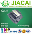 Original cabezal de impresión del cabezal de impresión para epson l300 l301 l351 l335 L303 L350 L353 L358 L551 L541 L381 L455 L365 L400 impresora