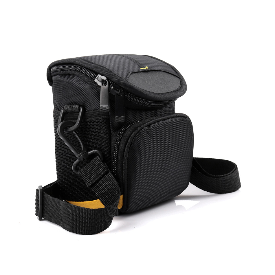 Camera Bag Case For Nikon Coolpix L840 L830 L820 L810 L620 L340 L330 J5 J4 J3 V3 V2 P7100 P7800 P7700 P7000 AW120S S9600 S3700