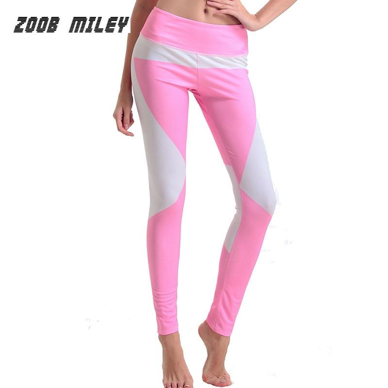 Online Get Cheap Pink Yoga Leggings -Aliexpress.com | Alibaba Group