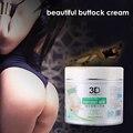 400 g súper eficaz hip y las nalgas enhancer crema culo grande buttocks crema de la ampliación de la cadera butt lifting crema de masaje A2