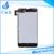 1 peça frete grátis testado substituição de peças de reparo 4.5 polegada display lcd com tela de toque de tela para nokia lumia 630 n630 digitalizador