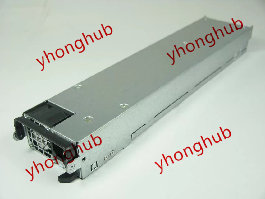 Emacro Supermicro SP700-1R Server Power Supply 700W 1U Power Supply 100-240V 50-60Hz 9.5-4.5A g193f z700p 00 r805 700w 4pin server power supply