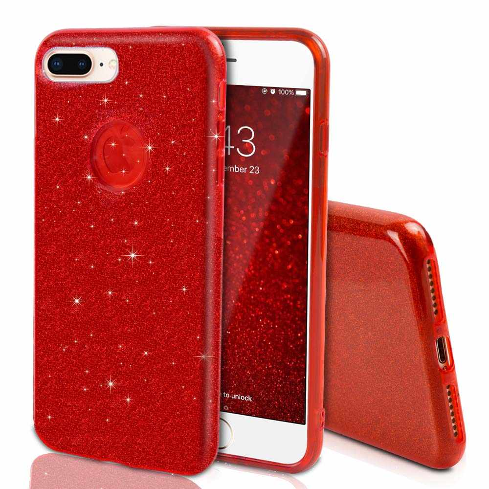 iphone xr red case apple