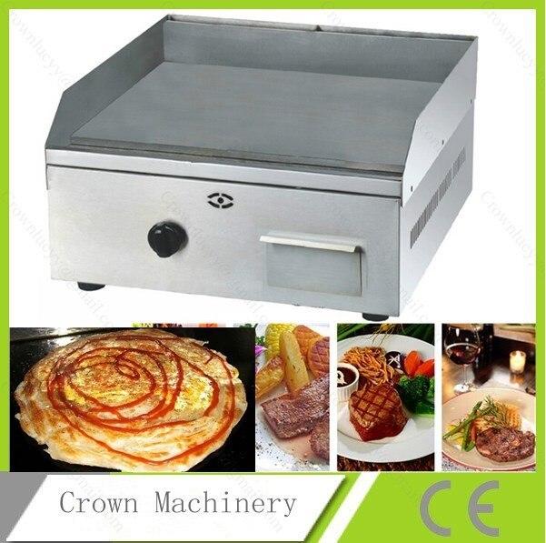 Gaz plaque plat achetez des lots petit prix gaz plaque for Equipement de cuisine commerciale