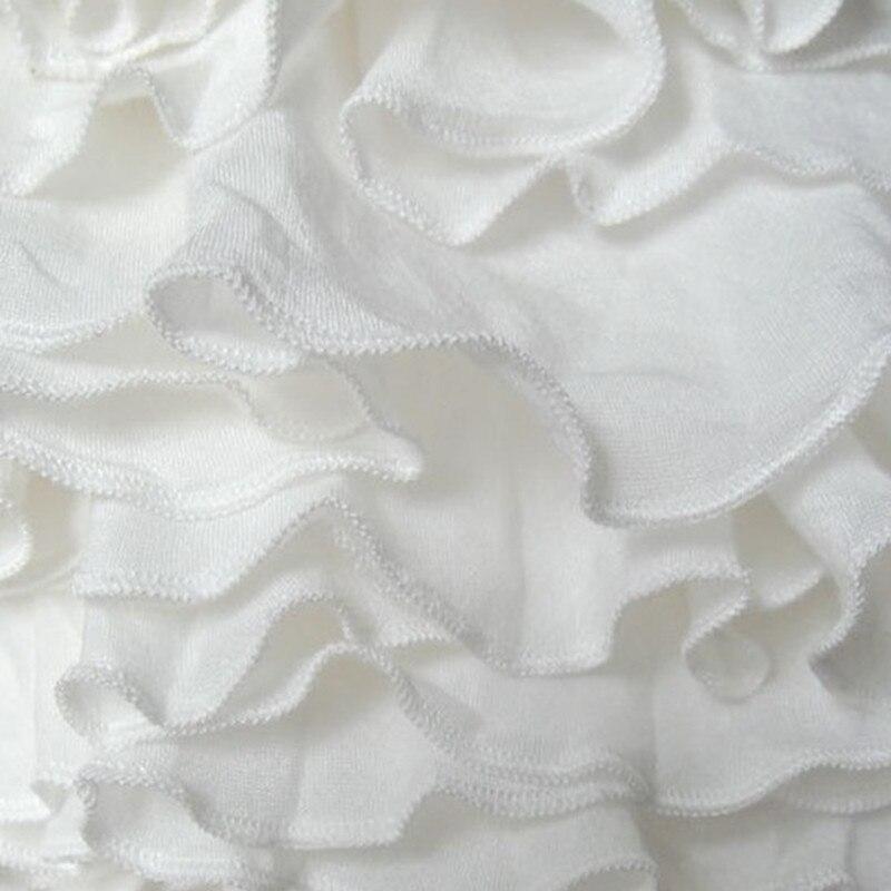 Kadın Giyim'ten Etekler'de Ücretsiz Kargo 2019 Yeni Beyaz Zarif ol Uzun Maxi Etek Ince Kalça Balık Kuyruğu Etek Kadınlar Mermaid Stil Seksi yaz Etekler S L'da  Grup 2
