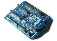 Xbee base와 호환되는 3.3 v mcu 용 bee bluetooth 무선 모듈