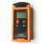 Splicer Fusão de Fibra Óptica + VFL HR300 + Medidor de Potência Óptica + Optical Laser Fonte + Tesoura + KING96 Kevlar OTDR 120 KM