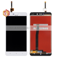 1280 720 HH For Xiaomi Redmi 4A 5 0 Inch Lcd Screen Replacement For Xiaomi Redmi
