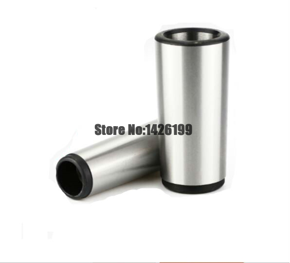 Reducing Drill Sleeve No.2 to No.3 MT2 to MT3 Morse Taper Adapter