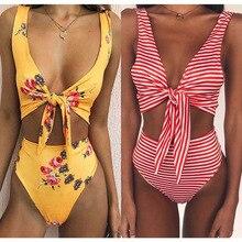 TCBSG Bikinis 2019 Sexy Swimwear Women Swimsuit Push Up Brazilian Bikini set Bandeau Summer Beach Bathing Suits female Biquini