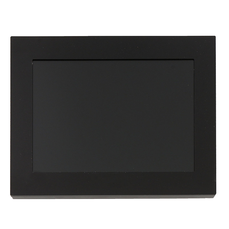 15 \'\'HD Led bildschirm Digitale Bilderrahmen 1024x768 elektronische ...