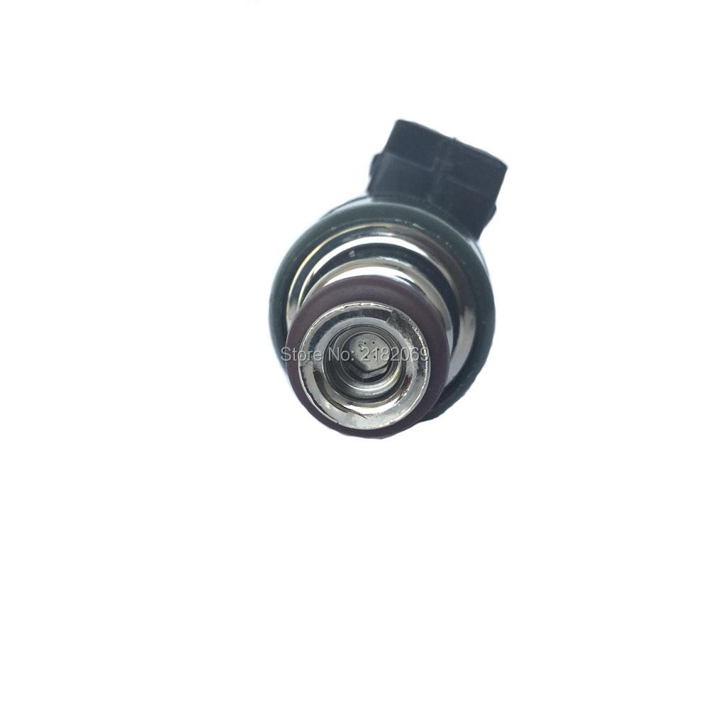 7109450 Fj10624 11b1 251740240 Fuel Injector Nozzle For Daewoo Nexia 03 Jaguar S Type 4 2 Wiring Lanos Espero Nubira Chevrolet 15 16 16v 1 In From Automobiles