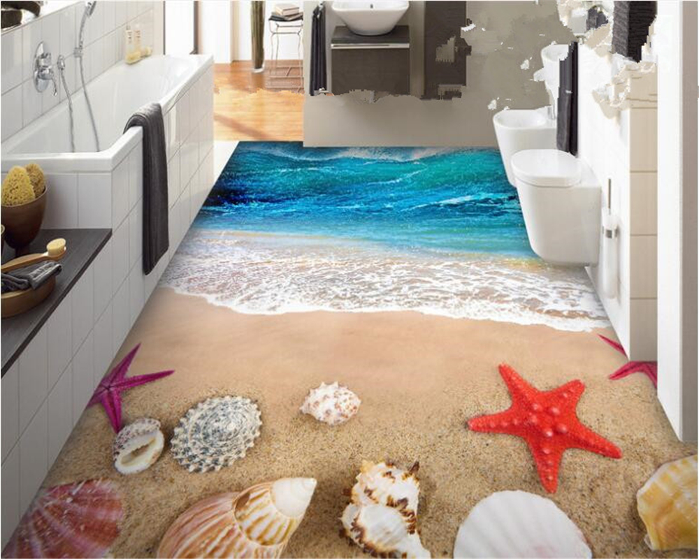 Compare Prices on 3d Floor Tiles- Online Shopping/Buy Low Price 3d ...