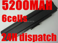 Bateria recarregável para acer Aspire 1410 1410 T 1810 T 1810TZ 1810 Timeline 1810 T 1810TZ 934T2039F UM09E31 UM09E32 AS1410