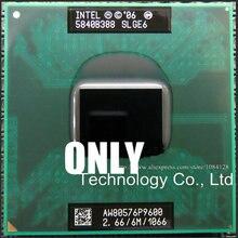 Original Intel Xeon E5-2650V3 QFSB ES version 2.10GHZ 25M 10CORE 105W processor