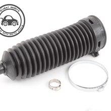Башмак рулевой рейки набор для Mercedes Benz W204 C160 C180 C200 C220 C230 C240 C270 C280 C320 C350 2044230296