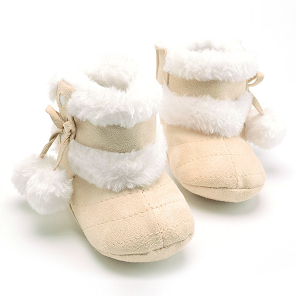 Winter-Baby-Girls-Snow-Boots-Newborn-Soft-Sole-First-Walker-Infant-Toddler-Solid-Bowknot-Non-Slip-Shoes-Baby-Prewalkers-0-18M-2