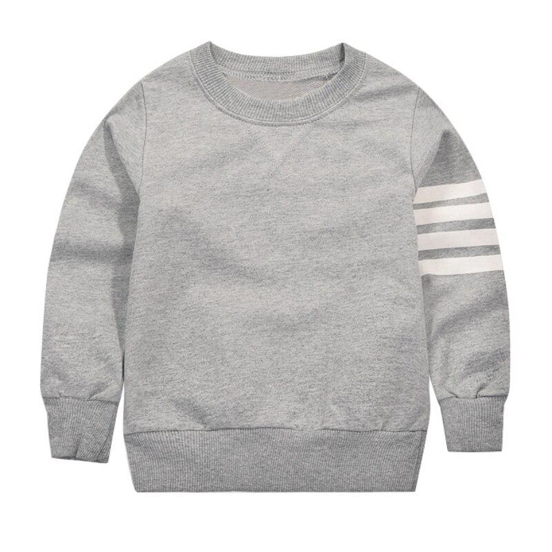 Autumn-Baby-Boys-Girls-Hoody-Children-Clothing-2017-Brand-Clothes-Long-Sleeve-Solid-Stripe-Kids-Fleeces-for-Boy-Sweatshirt-2