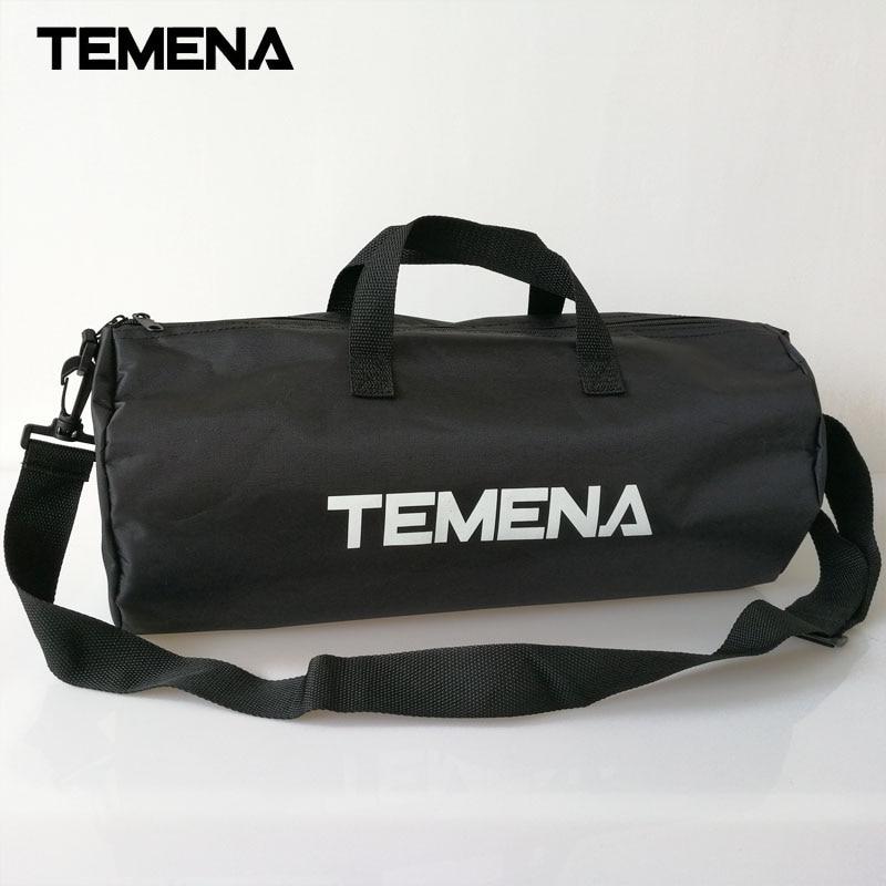 TEMENA 2017 fashion Men Travel Bags Luggage Duffle Bags Travel Handbag Waterproof Weekend Bags ATB551 KS1