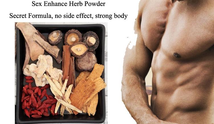 online get cheap male enhancement medicine -aliexpress, Muscles