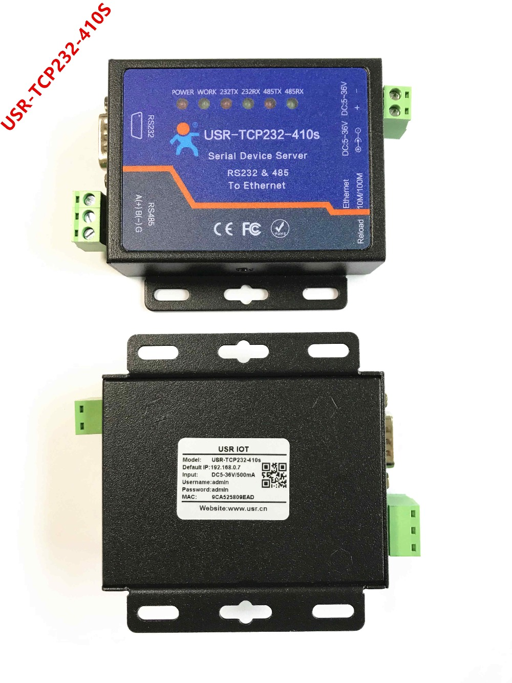 Lovely High-performance Usb To Mbus Master Converter With Protection M-bus Meter Bus Choice Materials Equipment