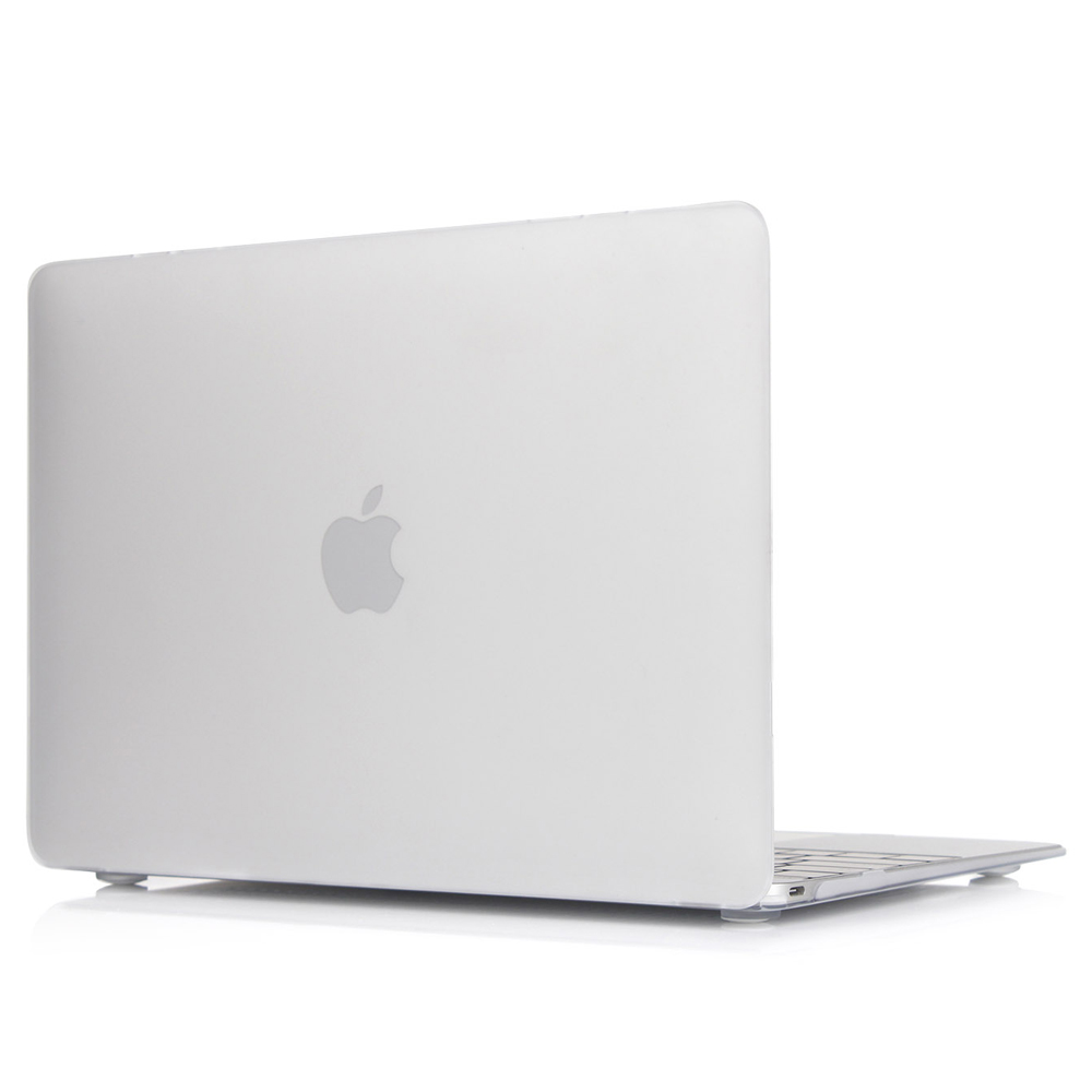 15 inches Rubberize Cover MacBook Hard Shell Case 13 Air // Retina // Pro  11