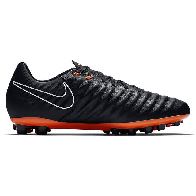 868dc199959 placeholder Original New Arrival 2018 NIKE (AG-R) Artificial-Grass Football  Boot Men s