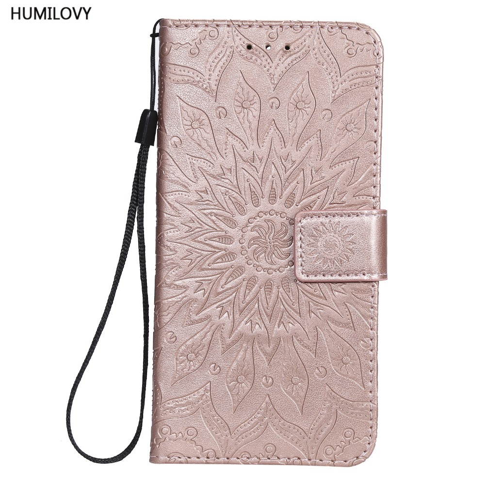 For Nokia 9 Pureview Case for Nokia9 Pureview Capa PU Leather Stand Book Cover Card Slot Wallet Case for Nokia 9 Pureview Cover