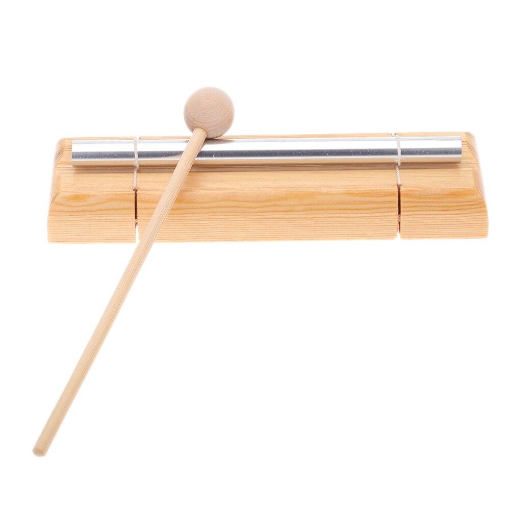 Энергия перезвон один тон с молотком Изысканная детская музыкальная игрушка ударный инструмент развивающий музыкальное чувство 3
