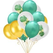 15pcs Cute Balloon Birthday Party Unicorn Wedding Decoration  Balls Balloons Baby Shower Easter Valentine's Day