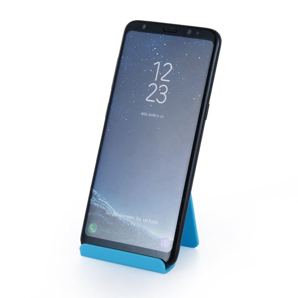 Mini Mobile Phone Holder Table Desk Mount Universal Telefon Tutucu Tablets Support Telephone Cell Phone Holder Stand Bracket