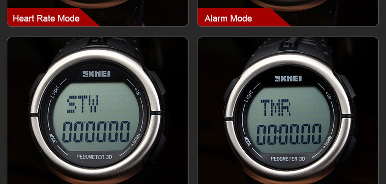 2-smart-watches_14