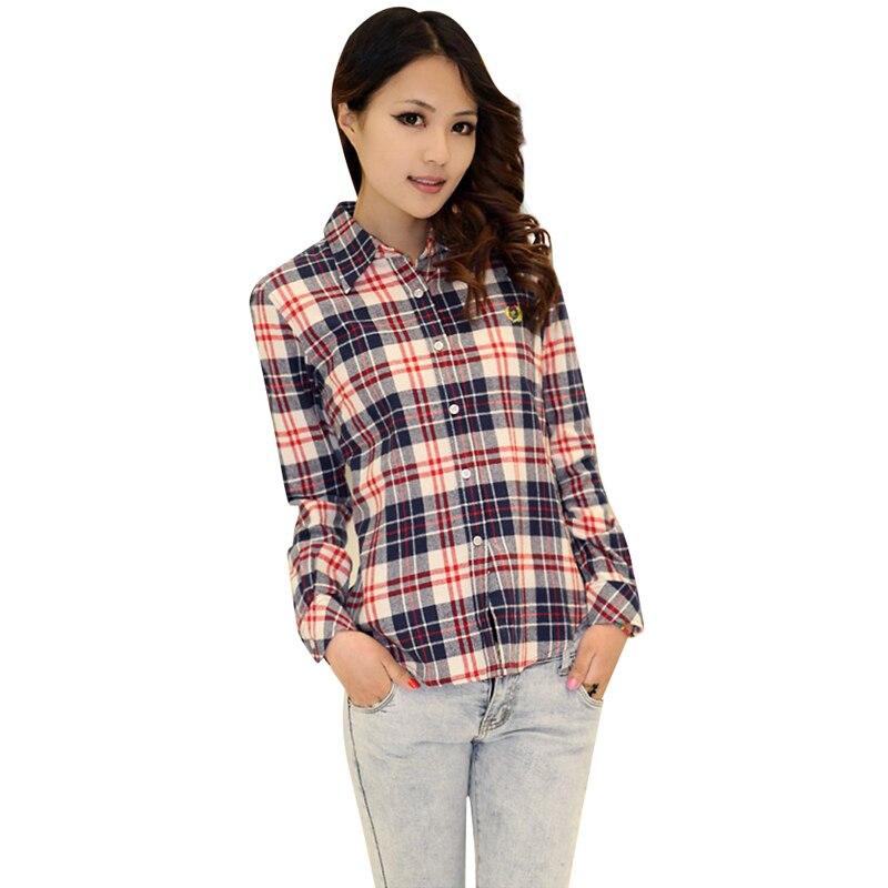 Casual button down shirts womens artee shirt for Where to buy womens button up shirts