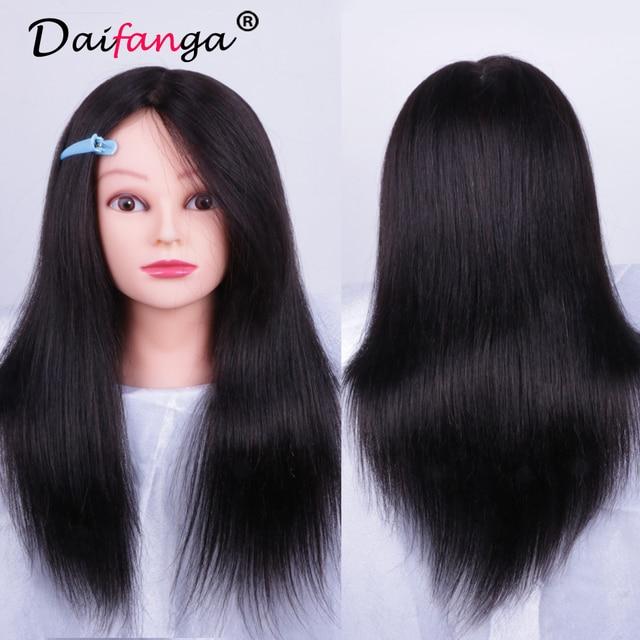 lengte haar