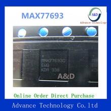 5 шт. для Samsung S3 i9300 небольшой Менеджер мощность IC MAX77693
