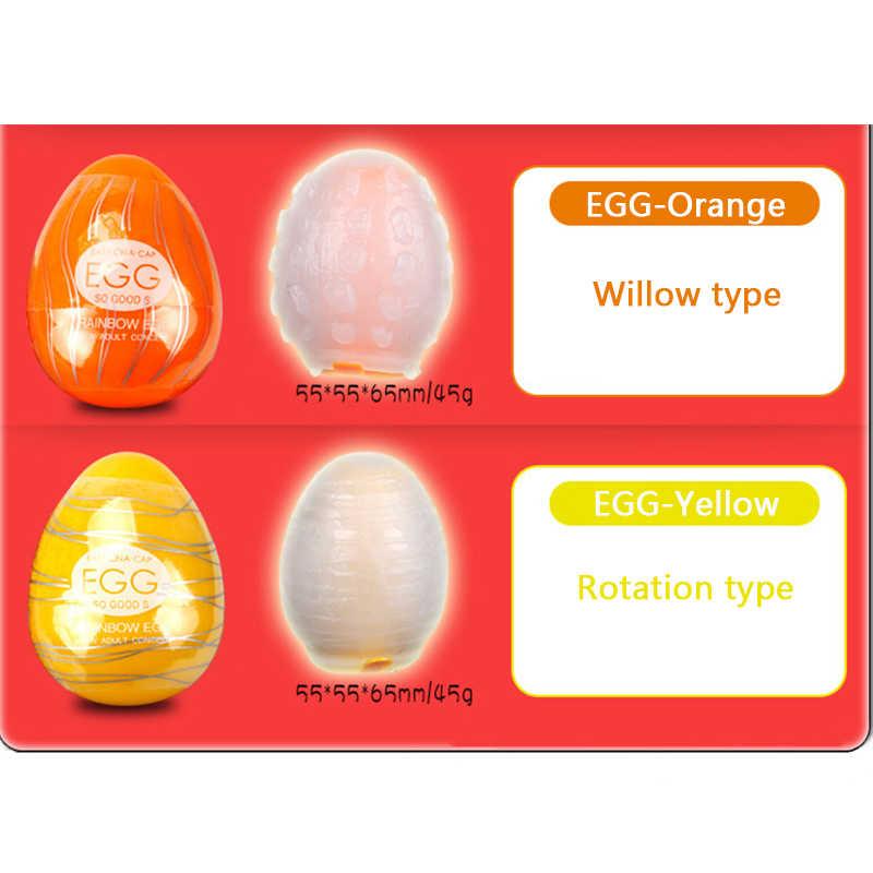 Zabawki dla dorosłych pochwy z prawdziwą pochwą faliste jaja bez wibratora Dildo erotyczne męskie masturbacja Bodydoll bielizna Sexy kostiumy Sex Shop
