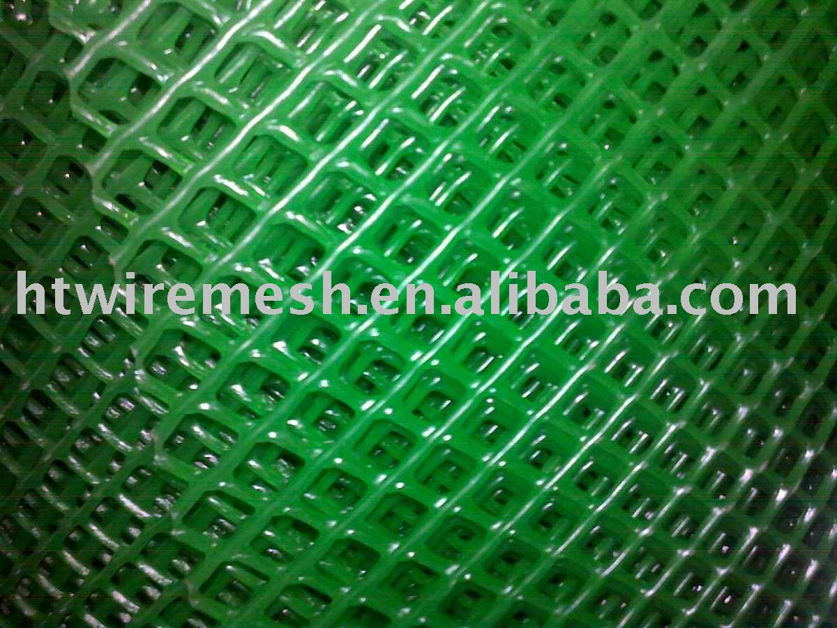 Plastic Chicken Wire Mesh In Fencing Trellis Amp Gates From