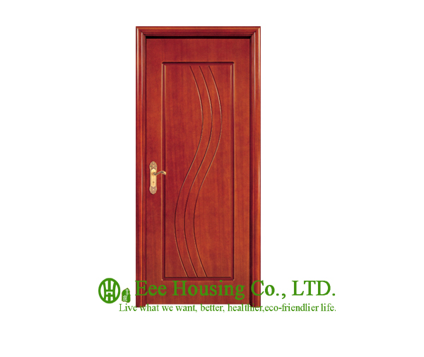Compare Prices On Exterior Door Swing Online Shopping Buy Low Price Exterior  sc 1 st  Game-hay.us & Outward Opening External Door - Home Design - Game-hay.us